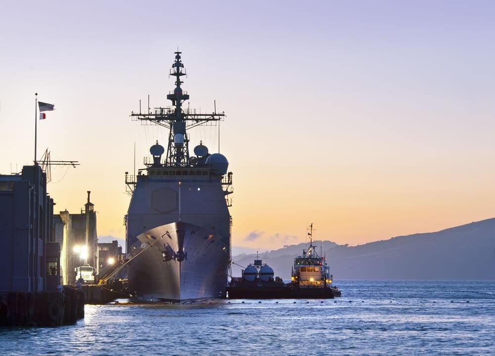 navy-2