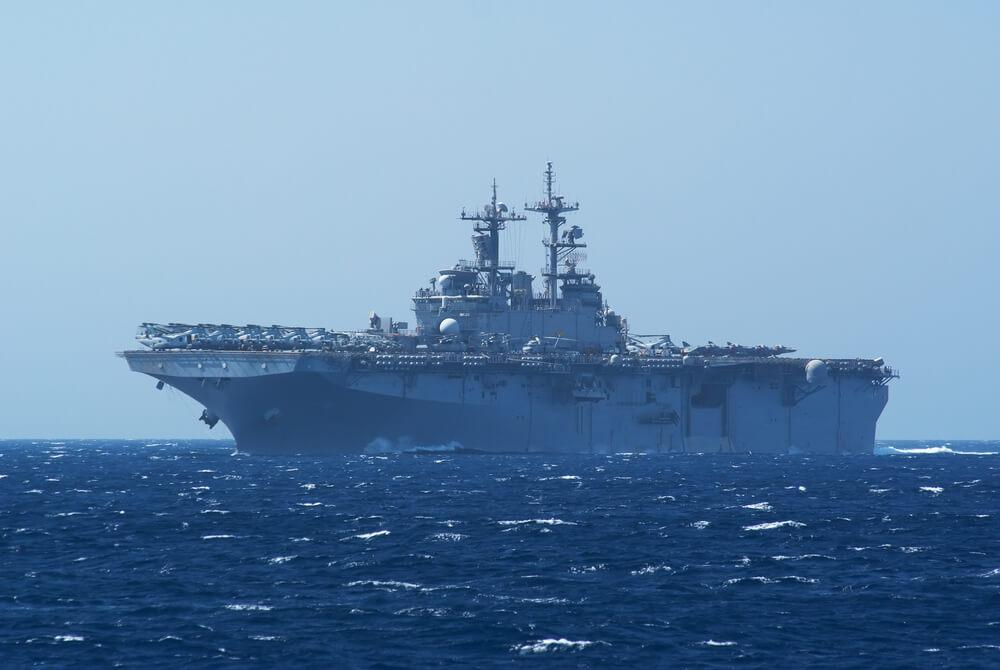 navy-3