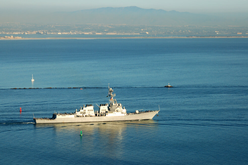 navy-4