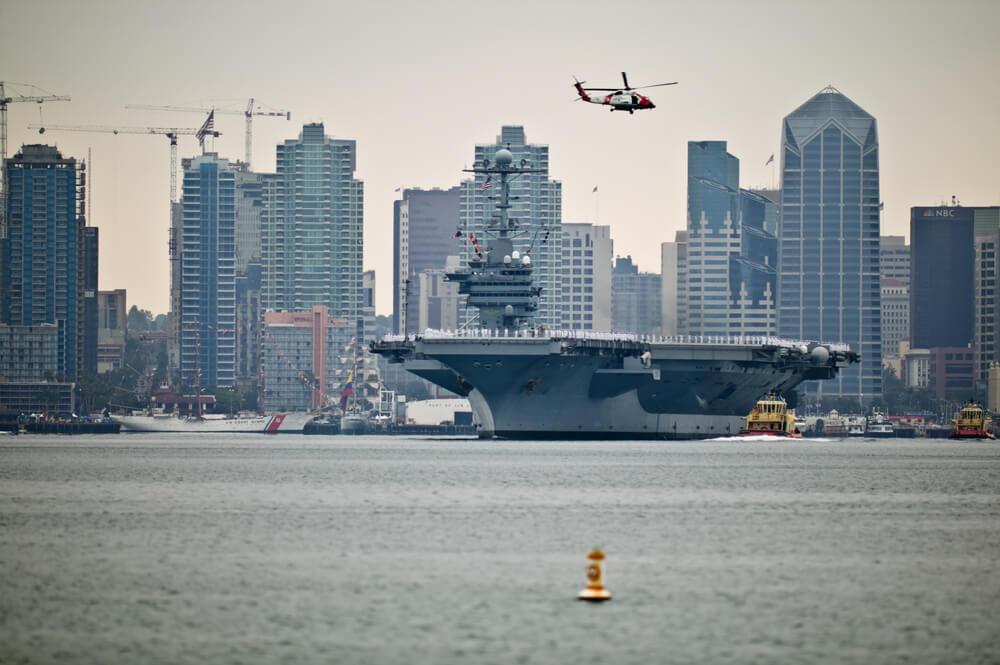 navy-5