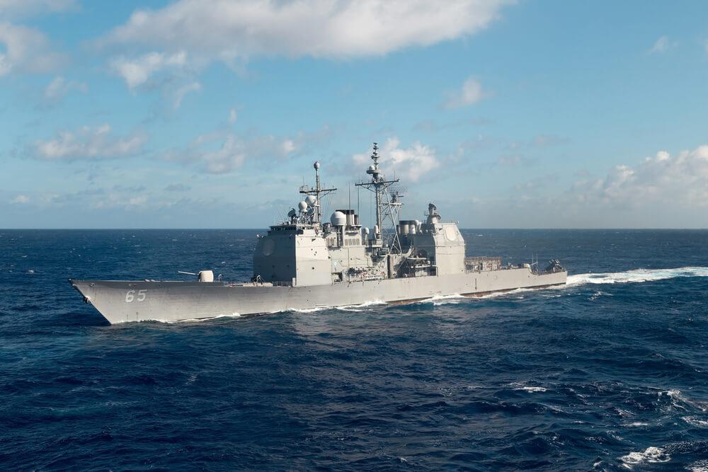 navy-6
