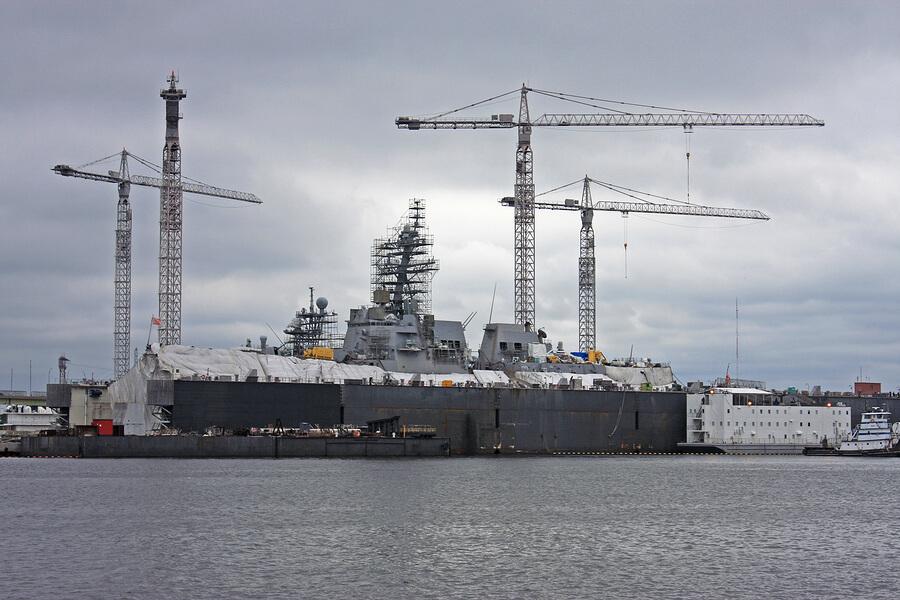 navy-misc-1