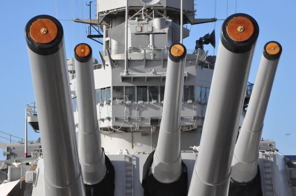 navy-misc-2